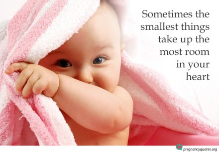 the love of your life pregnancy quotes pregnancy quotes